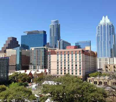 8 Beautiful Sights Worth Visiting in Dallas, Texas