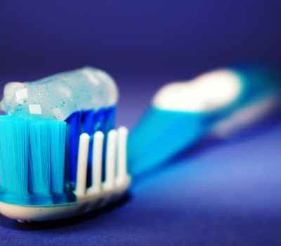 Is Brushing for Too Long a Problem?