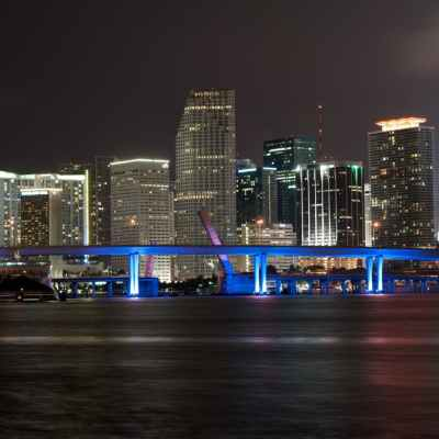The Miami Real Estate Trends and Market Predictions for 2019