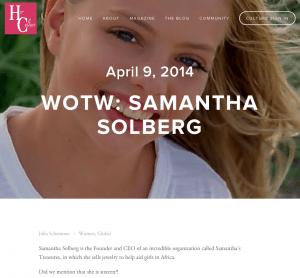 Screen Shot 2014-05-03 at 1.54.40 PM
