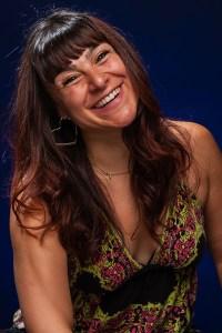 Shira Brenner