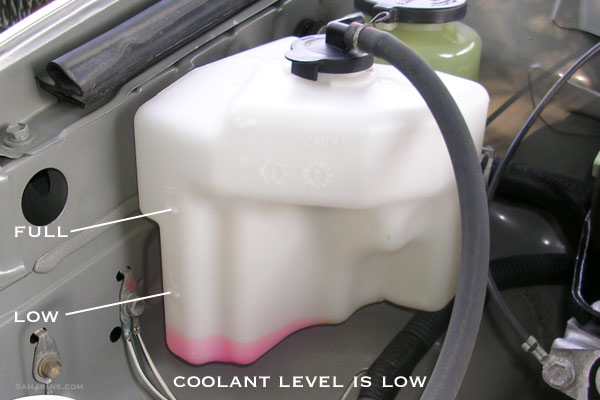 2011 Chevrolet Traverse Engine Diagram Code P0128 Coolant Temperature Below Thermostat