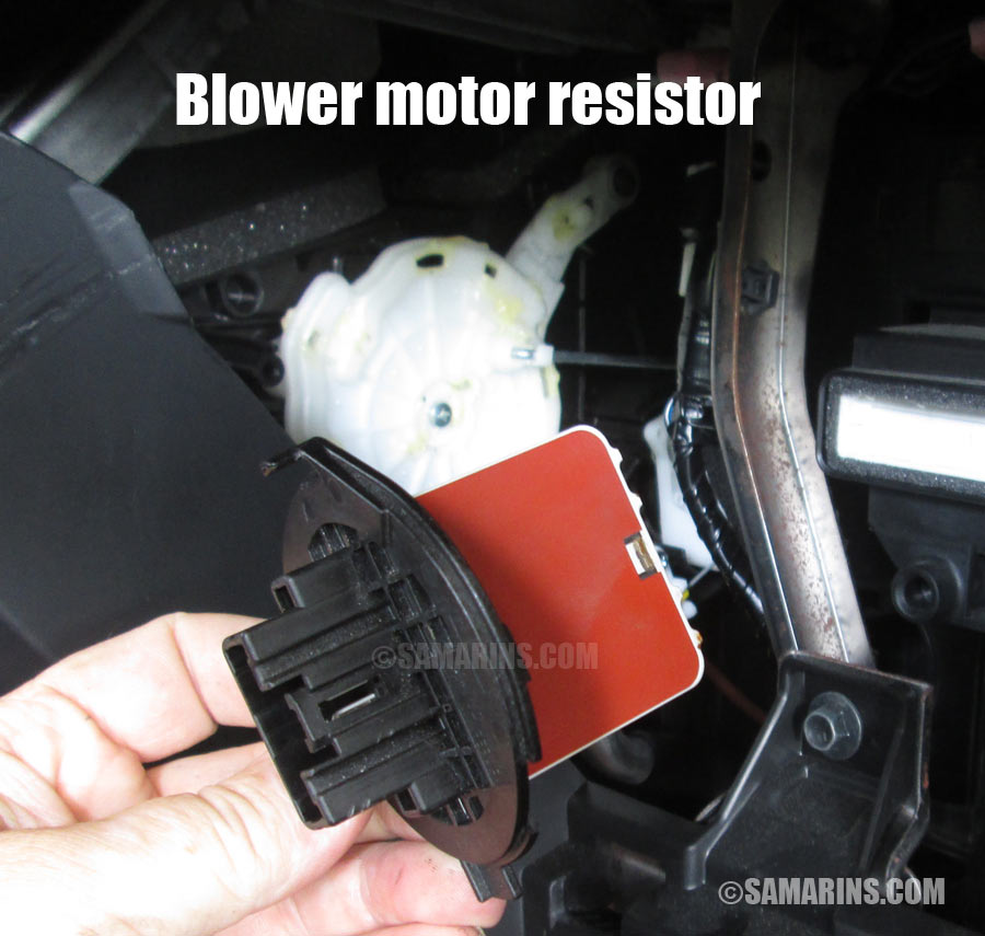 750 Bmw Blower Resistor Location Free Download Wiring Diagram