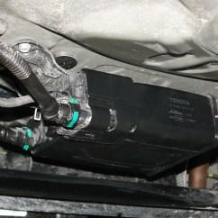 2008 Dodge Nitro Engine Diagram Drag The Of Stages Meiosis P0442 Evap System Leak Detected (small Leak): Causes, Symptoms, Diagnostic