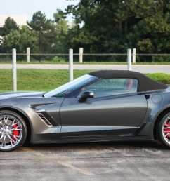 yet thanks to its compact 6 2l v8 ohv engine the corvette z06 can go from 0 to 60 mph in 2 9 seconds  [ 1200 x 765 Pixel ]