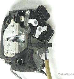 99 ford ranger front door switch diagram [ 1200 x 993 Pixel ]