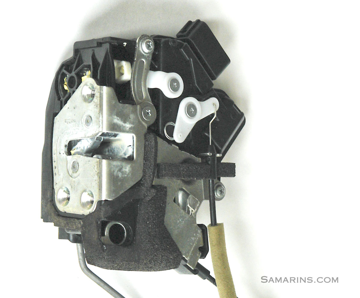 hight resolution of 99 ford ranger front door switch diagram
