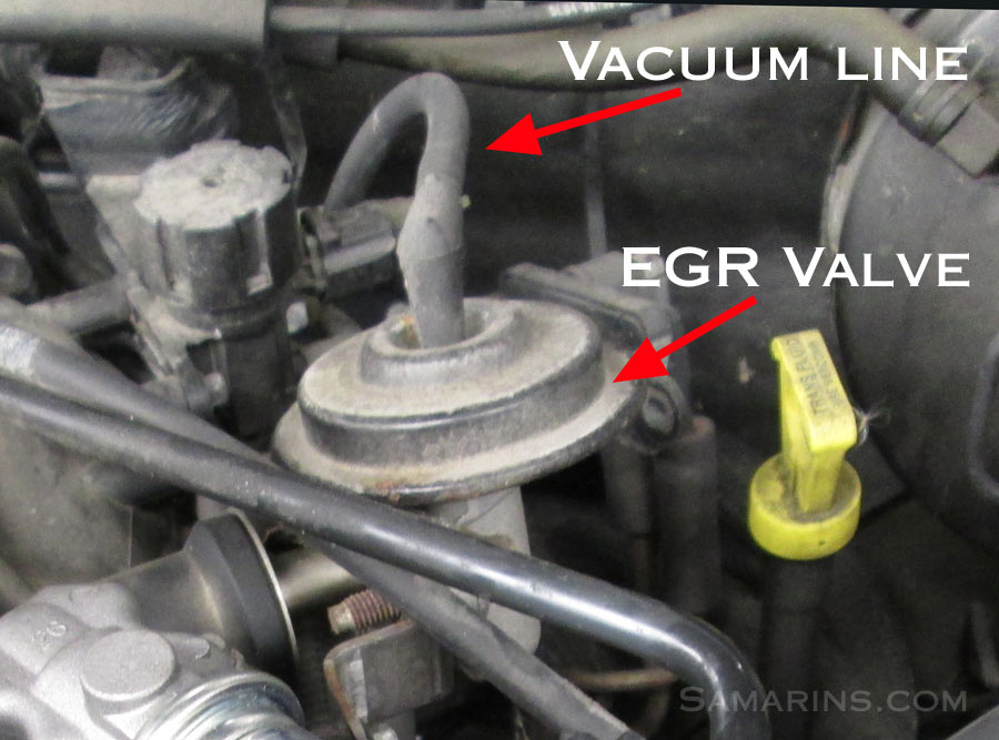 Grand Cherokee Radio Wiring Diagram On Pontiac Grand Am Fuel Filter