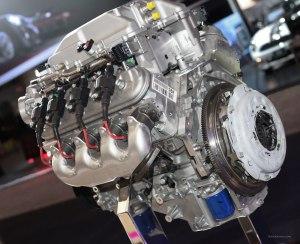 OHV, OHC, SOHC and DOHC (twin cam) engine  Automotive
