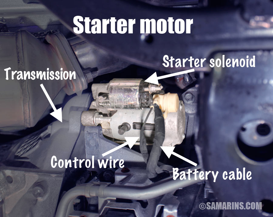 Diagram As Well 2004 Honda Accord Ac Relay Location Further 2005 Honda