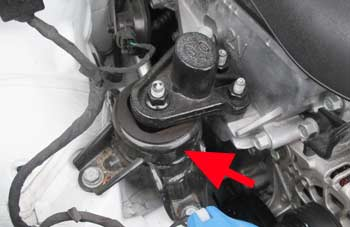 2001 ford focus engine diagram 2007 chevy cobalt radio wiring mount: how it works, symptoms, problems, replacement