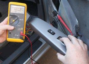 Window regulator, Window motor: how it works, problems