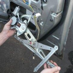 1995 Toyota Camry Engine Diagram Jvc Kd R520 Wiring Window Regulator, Motor: How It Works, Problems, Symptoms, Testing