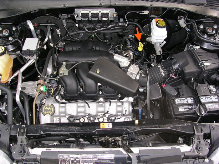 Wiring Diagram For 2002 Toyota Camry Get Free Image About Wiring