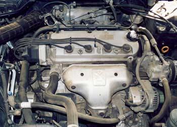 2002 honda accord 2 3 timing belt diagram john deere gator charging system 1998-2002: problems, or chain, fuel economy, engine, specs