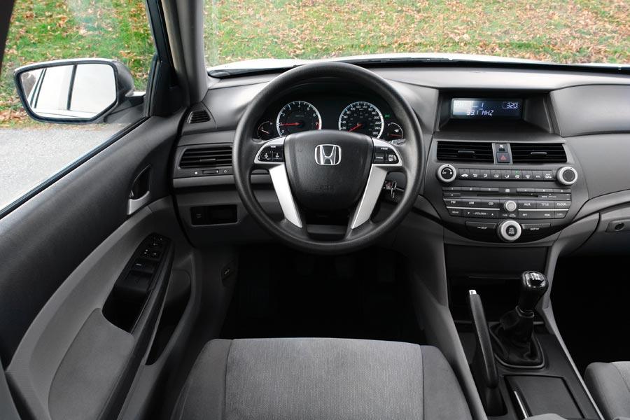 2003 Honda Civic Ex Engine Diagram 2008 2012 Honda Accord Problems And Fixes Fuel Economy