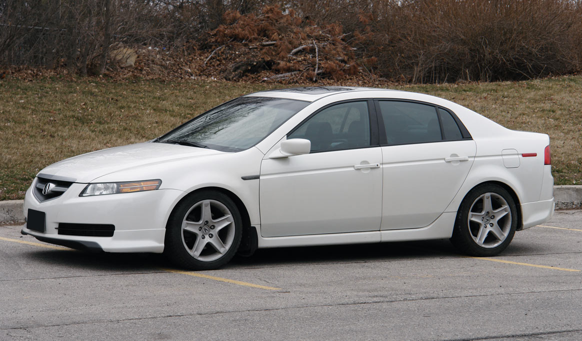 hight resolution of acura tl 2004 2008 problems reliability fuel economy specs2004 acura tl fuel filter