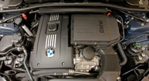 BMW 3series 20062011: problems and fixes, pros and cons