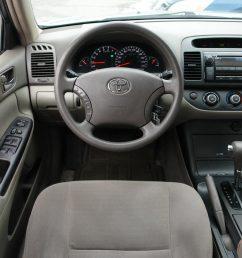 2006 toyota camry interior [ 1200 x 773 Pixel ]