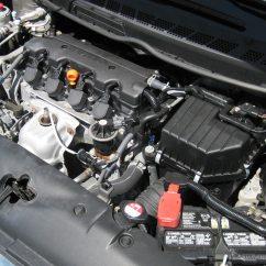 2000 Honda Civic Engine Diagram Pioneer Deh 1200mp Wiring Vtec Sensor Location Accord