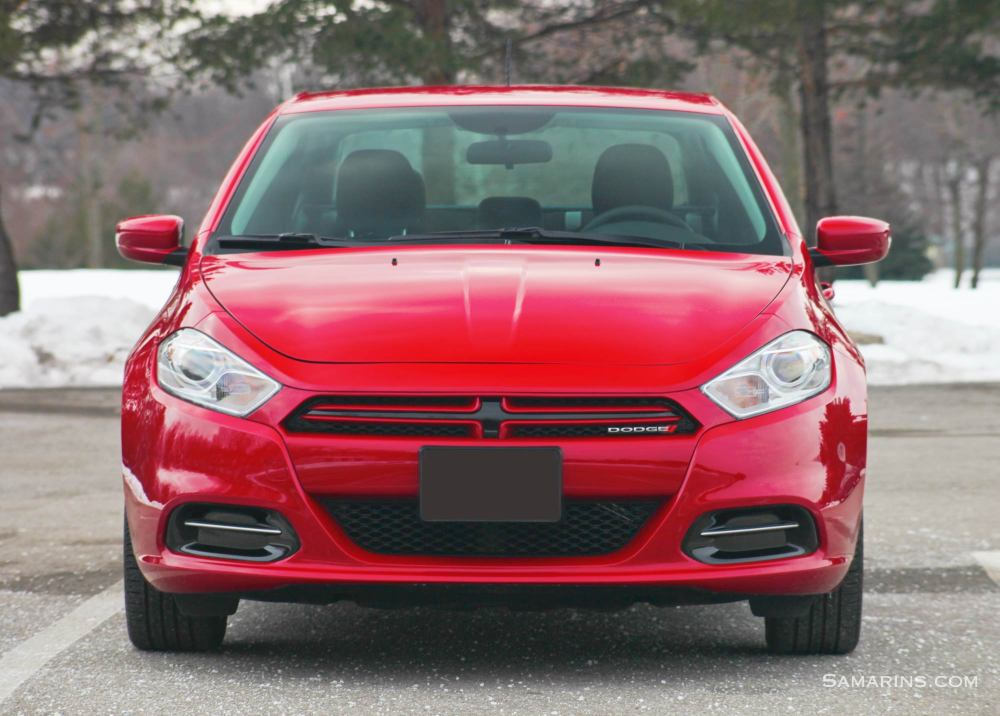 medium resolution of dodge dart 2013