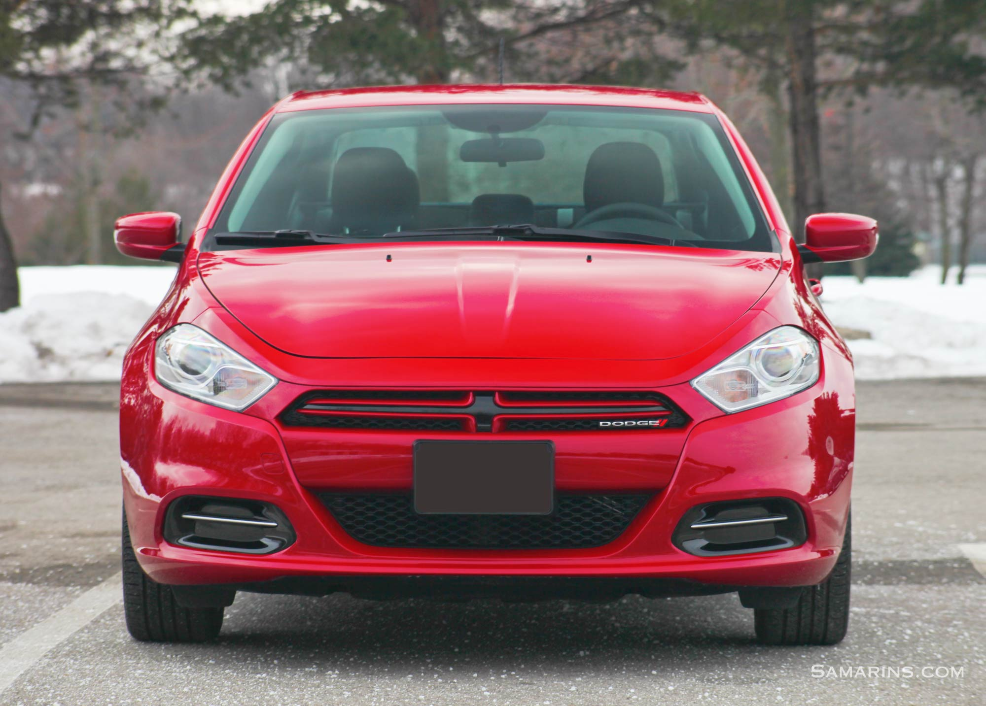 hight resolution of dodge dart 2013