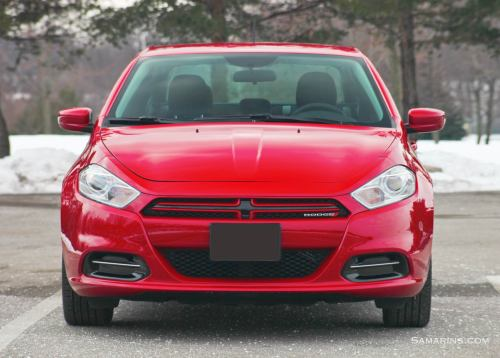 small resolution of dodge dart 2013