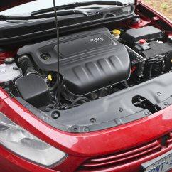 2016 Dodge Dart Stereo Wiring Diagram Melex 212 Golf Cart 2013 Common Problems Fuel Economy