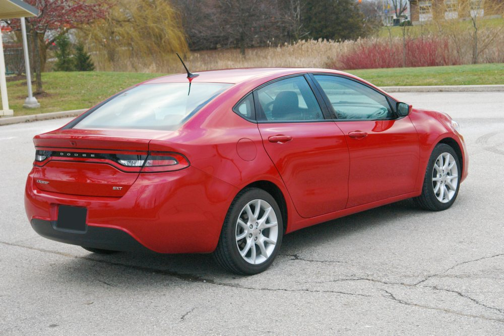 medium resolution of 2013 dodge dart