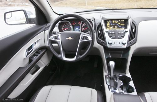 small resolution of chevrolet equinox gmc terrain 2010 2017 problems interior photos engine pros and cons specs