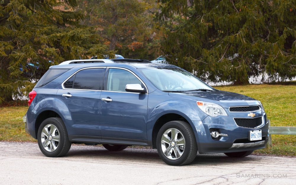 medium resolution of 2012 chevrolet equinox