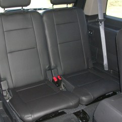 2002 Ford Explorer Parts Diagram Leviton 3 Way Switch Wiring What To Look For When Buying A Used Third Row Seats