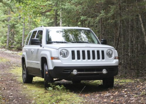 small resolution of 2016 jeep patriot