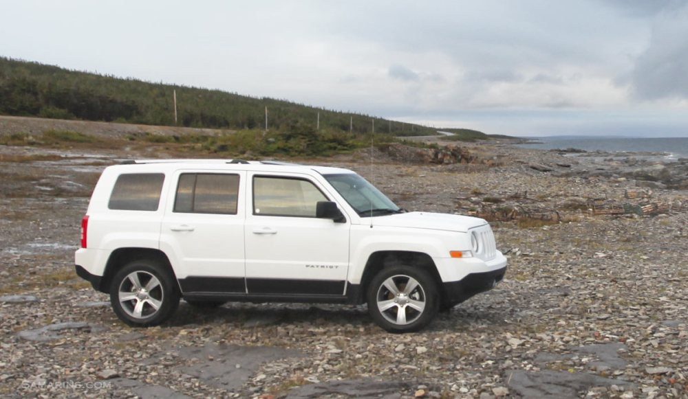 medium resolution of 2016 jeep patriot