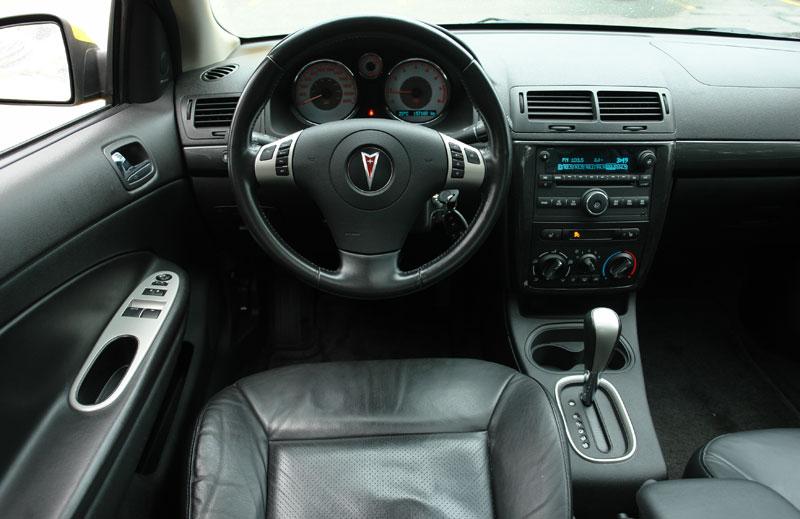2005 Chevy Cobalt Interior Ideas. 2008 Chevy Cobalt Lt Review Car Reviews  2018