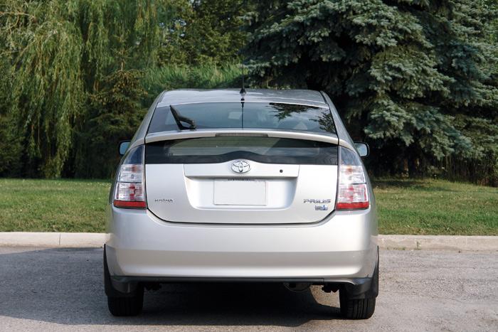 Toyota Prius Engine Diagram Likewise Toyota Corolla Rear Bumper In