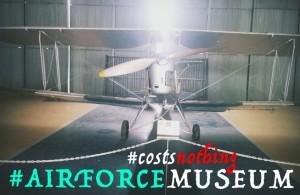 air-force-museum-kuala-lumpur-malaysia-simpang-airport