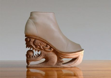 2-fashion-pagoda-shoes-01-600x427