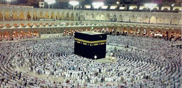 Kaaba Wallpaper Hd Book Second Program Sama Tours Hajj 2019 Amp Umrah Packages
