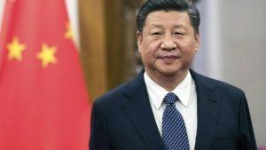 'चिनियाँ राष्ट्रपतिको उच्च प्राथमिकतामा तिब्बत पर्नु नेपालका लागि फाइदाजनक'