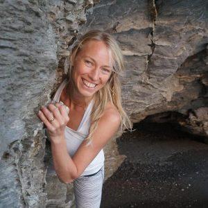 sanna-yoga-retreat