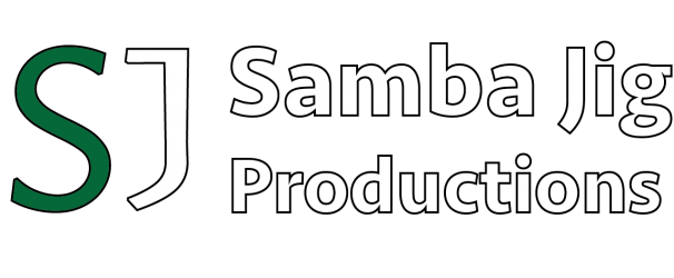 Samba Jig Productions