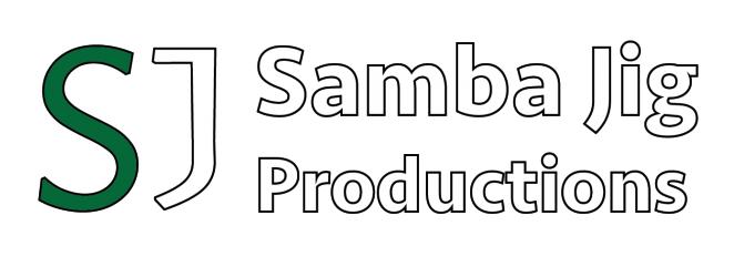 Samba Jig Productions