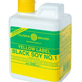 Flowerbrand-Yellow-Label-black-soy-no.1-sojasaus-can-500-ml-scaled