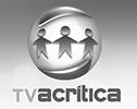 TVAcritica