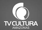 TVCulturaAM