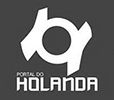 portalHolanda