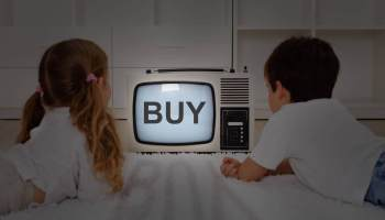 Buy, Buying decisions