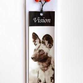 Wild Dog – Vision