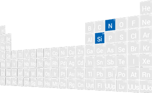 Scientific Paper on SiNx Plasma Etching from Fudan